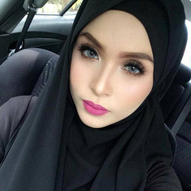 victim4-ladysarah.jpg