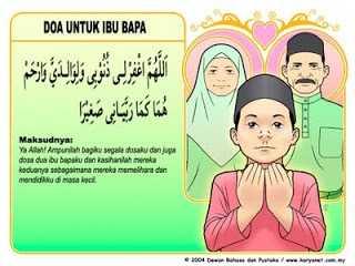 doa-untuk-ibu-bapa_1024.jpg