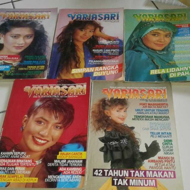 majalah_variasari_80an_90an_1519631374_b1a5b753.jpg
