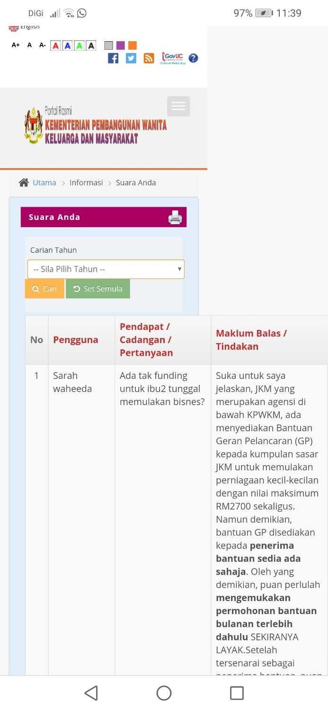 Screenshot_20190119-113952.jpg