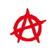 anarchy-symbol.png