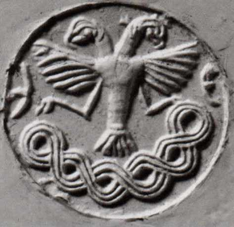 Hittite-Seal.jpg