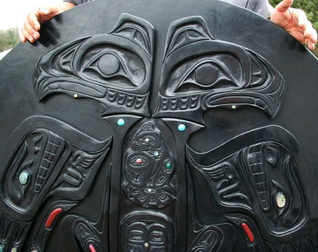 American-Aboriginal.jpg