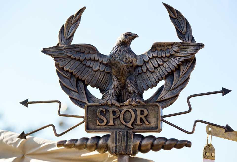 Roman-Eagle.jpg