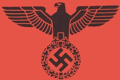 Nazi-Eagle.jpg