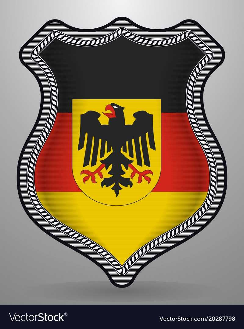 germany-flag-with-coat-of-arms-badge-and-icon-vector-20287798.jpg