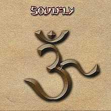 220px-Soulfly3.jpg