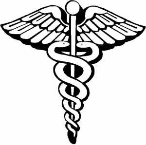 22f1c8-caduceus-by-Spirit_Fire-300x298.jpg
