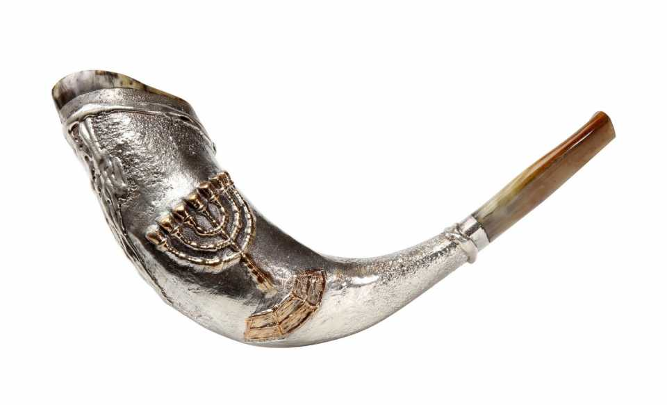 17041_ribak-shofar-17-full-image.jpg
