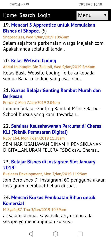 Screenshot_20190126-101914.jpg