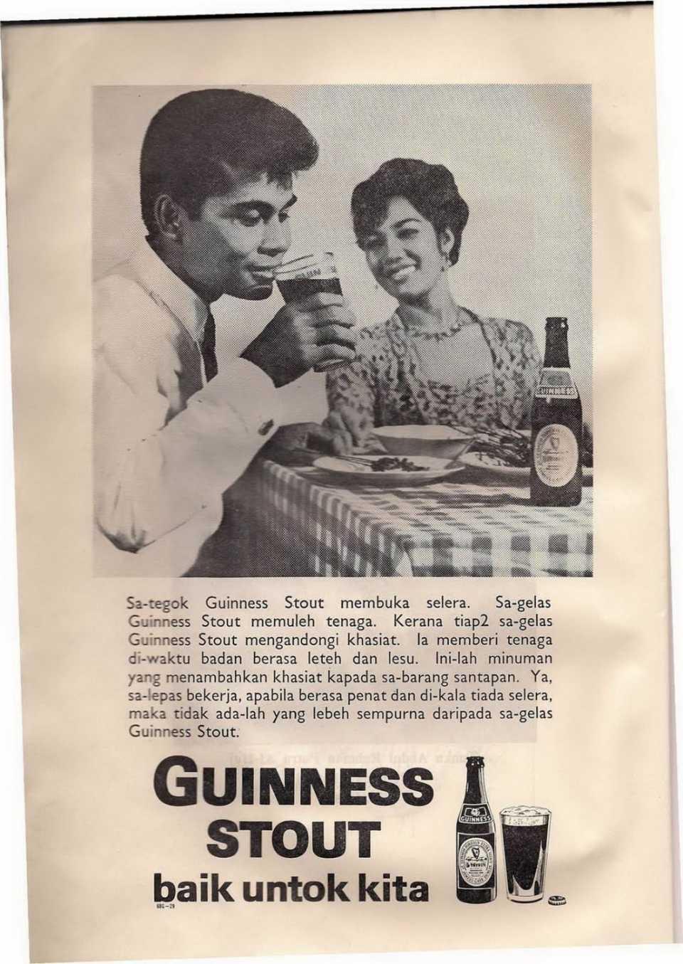 Guinness Stout baik untok kita_1968 (2)_Page_2.jpg