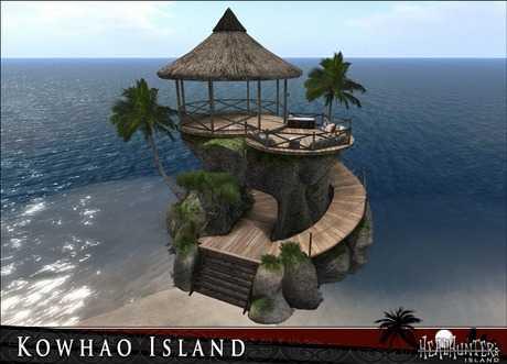 kowhao island copy2.jpg