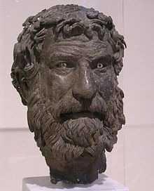 220px-Antikythera_philosopher.JPG
