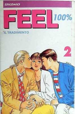 Manga-Lotto-Feel-100-N2-Jade-Edicomics.jpg