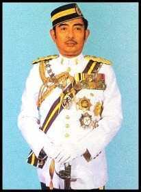 pp3-Raja Idris Shah.jpg