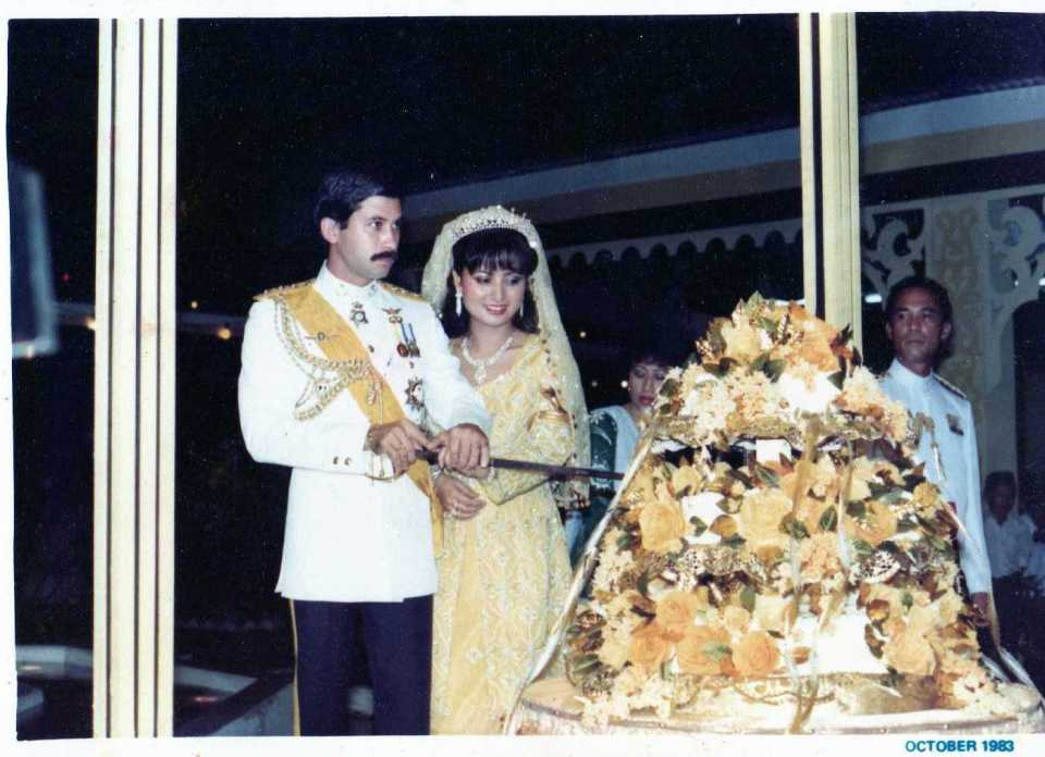 wedding-ku-zarith.jpg