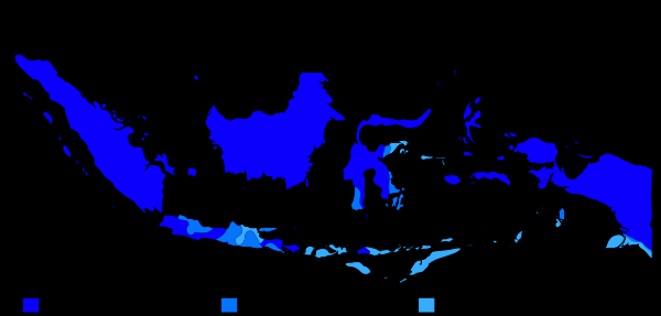600px-Indonesia_map_of_K鰌pen_climate_classification.svg.png