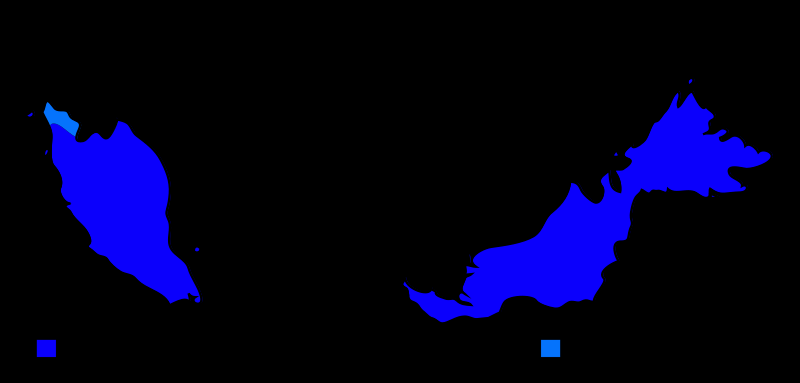 800px-Malaysia_map_of_K鰌pen_climate_classification.svg.png