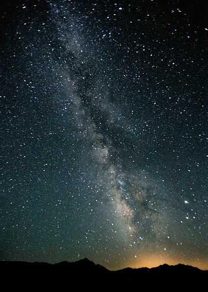 428px-Milky_Way_Night_Sky_Black_Rock_Desert_Nevada.jpg