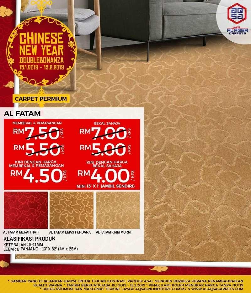 AlAqsa-Carpets-Showroom-at-Dkebun-Commercial-Centre-Lowest-Price-Guaranteed-Prem.jpg