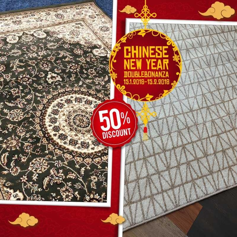 AlAqsa-Carpets-Showroom-at-Dkebun-Commercial-Centre-Lowest-Price-Guaranteed-Rugs.jpg
