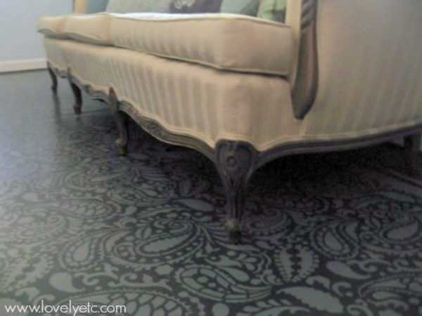 couch-on-painted-floor-2-1-600x450.jpg