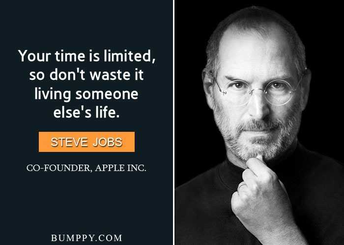 1.-15-Inspirational-Quotes-By-The-Most-Successful-People-In-History.jpg
