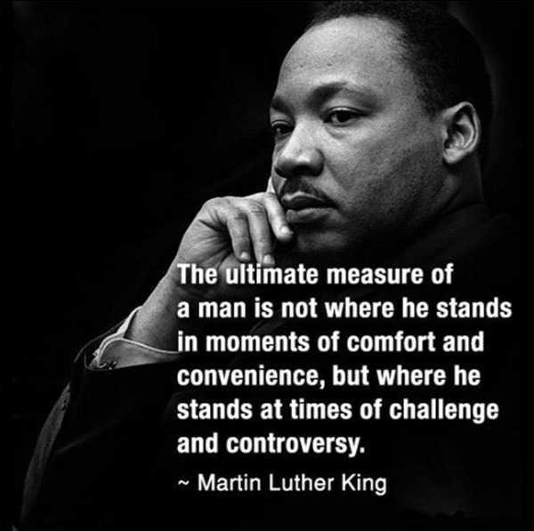 MLKquote-1.jpg