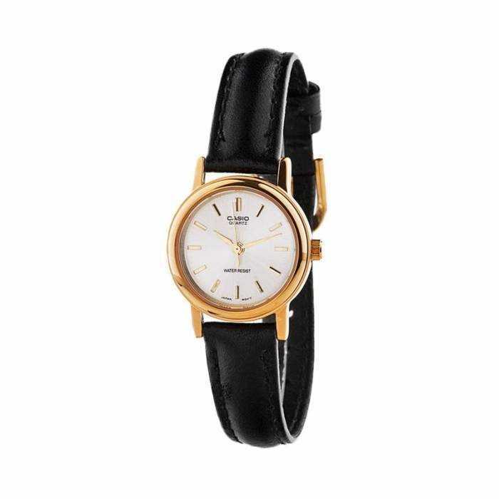 casio_casio-ltp-1095q-7a-gold-silver-casual-jam-tangan-wanita_full05.jpg