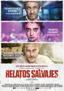 Relatos_salvajes.jpg