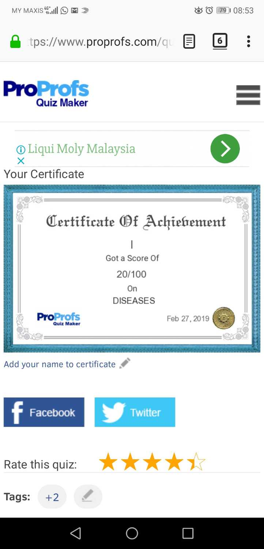 Screenshot_20190228_085324_org.mozilla.firefox.jpg