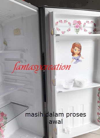 fmm1.jpg