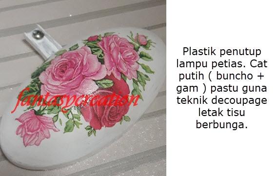 fmm2.jpg