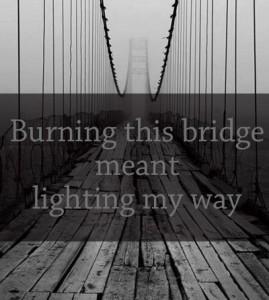 Burning_Bridge_ilo_inspired-269x300.jpg