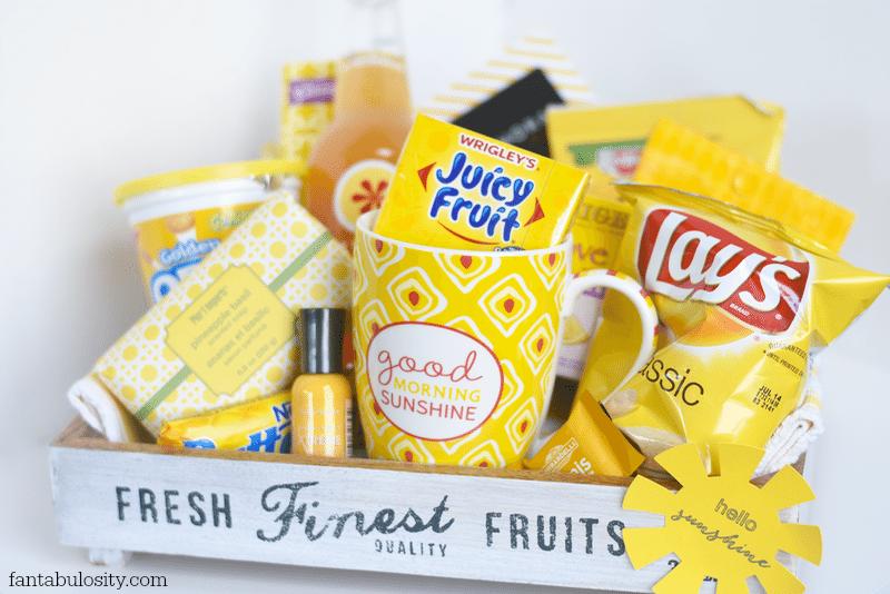Sunshine-Gift-Basket-Ideas.png