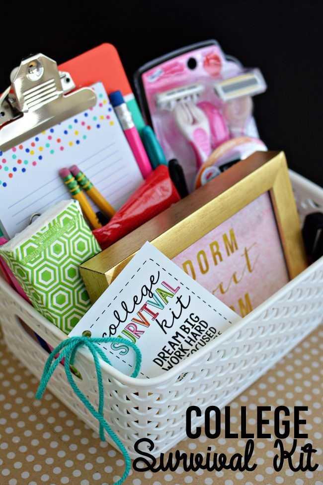 DIY-College-Survival-Gift-Basket.jpg