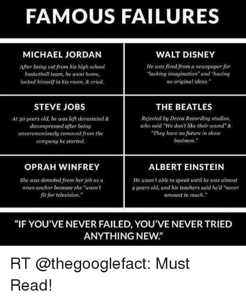 famous-failures-walt-disney-michael-jordan-he-was-fired-from-10132671.png