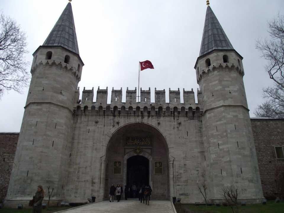 Istana-Topkapi-1024x768.jpg