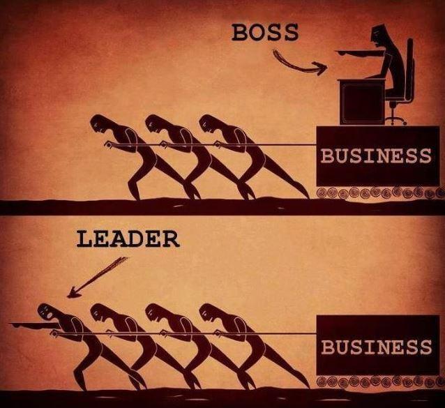 boss-vs-leader-quote-1.jpg