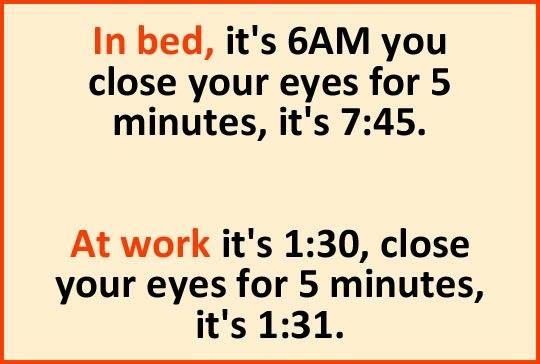 Time-at-work-.jpg
