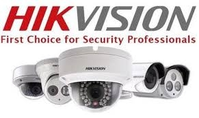 hikvision cctv camera.jpg