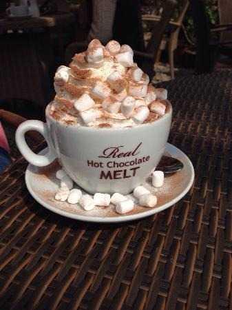 milk-hot-chocolate-with.jpg
