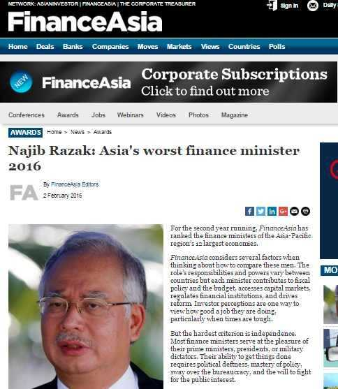 najib-finance-minister.jpg