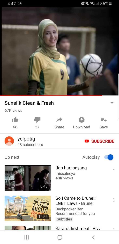 Screenshot_20190422-164746_YouTube.jpg