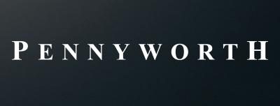 Pennyworth_(TV_series_logo).png