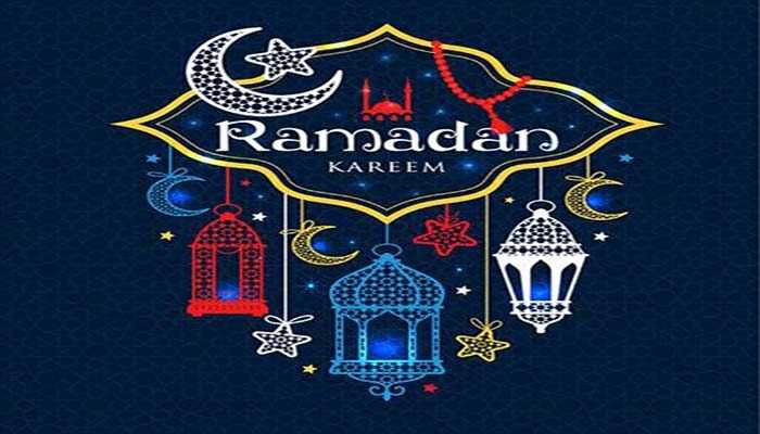 Ramadan-Mubarak-Images-Pictures-Wishes-and-Message-2.jpg