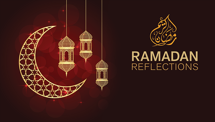 Ramadan-Mubarak-Images-Pictures-Wishes-and-Message-1.png