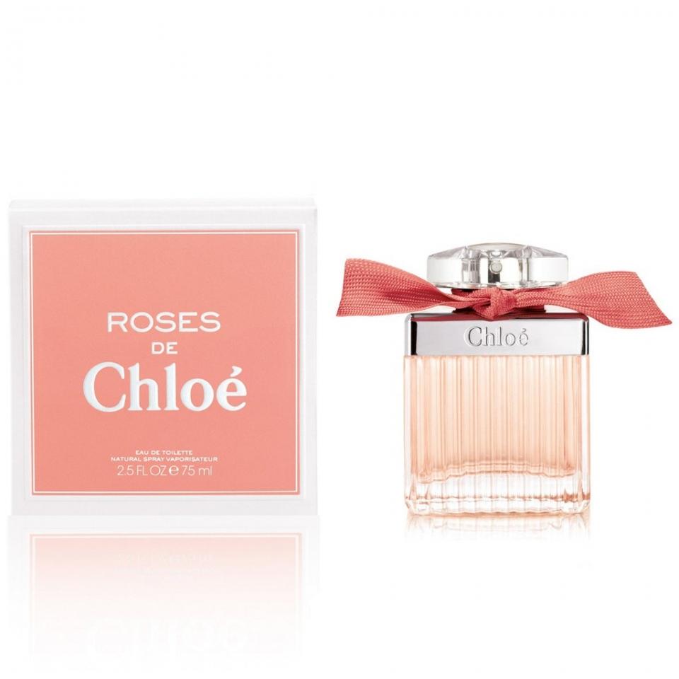 chloe_roses_1024x1024.jpg