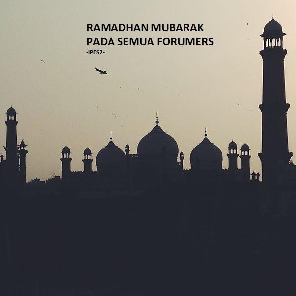Silhouette_of_Badshahi_Mosque.JPG
