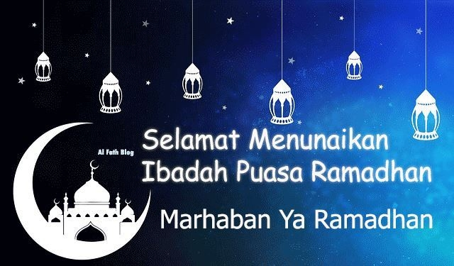 ucapan-ramadhan.mdf.jpg